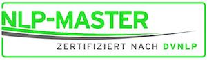 NLP Master DVNLP zertifiziert Karlsruhe