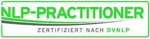 NLP Karlsruhe ist DVNLP zertifiziert