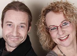 NLP Karlsruhe Oliver Jung und Heike Weick-Jung